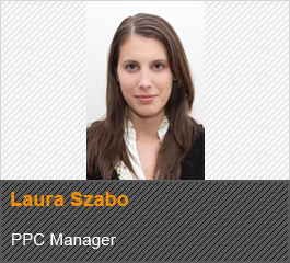 Szabó Laura